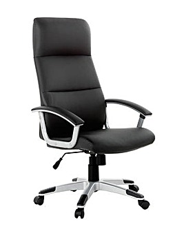 Orion Ergonomic Office Chair