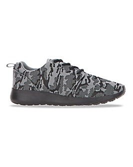 Harris Camo Lightweight Trainer EW