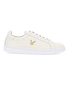Lyle & Scott Cormack Trainer