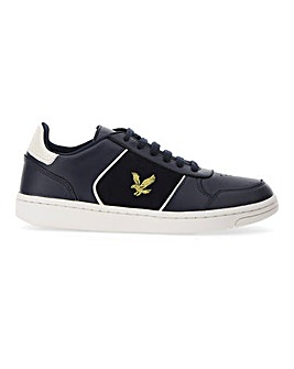 Lyle & Scott McAvennie II Trainer