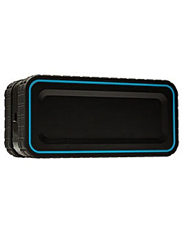 Sweex AVSP5200-07 Bluetooth Speaker