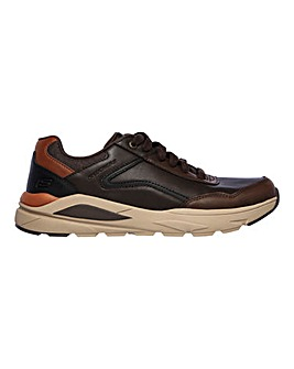 Skechers Verrado Crafton Trainer