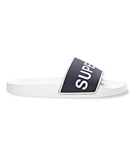 Superga 1908 Slide