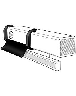 SPEEDLINK Sheltex Protection Cap Kinect2