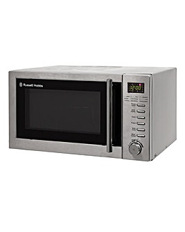 Russell Hobbs 1000W Microwave Grill