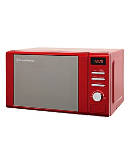Russell Hobbs 20Litre Legacy Microwave