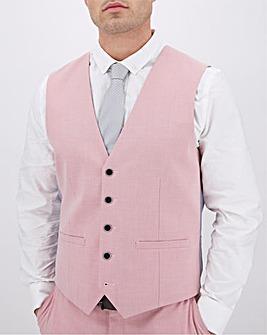 Rose Harry Regular Fit Waistcoat