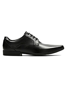 Clarks Glement Wide Fit