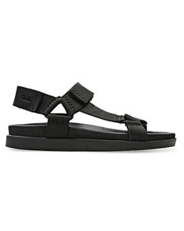 Clarks Sunder Range Sandal