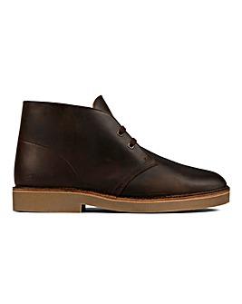 Clarks Desert Boot Standard Fit
