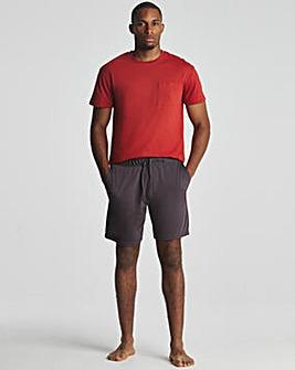 T-shirt & Short set