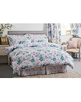 Melody Duvet Cover Set