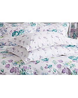 Melody Pillowcase Pair