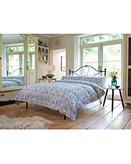 Stirling Duvet Cover Set