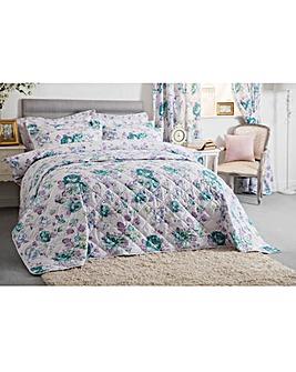 Melody Bedspread
