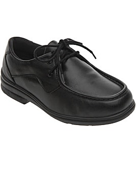 Cosyfeet Max Extra Roomy (3H Width) Men's Shoes