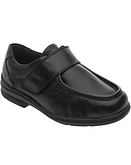 Cosyfeet Mason Extra Roomy (3H Width) Men's Shoes