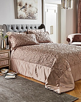 Bentley Jacquard Throw