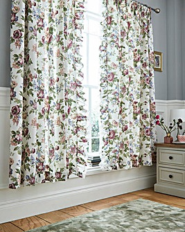 Vantona Victoria Curtains