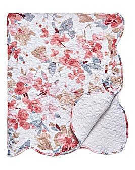 Gabriella Quilted Bedspread