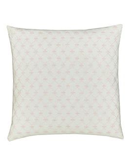 Sanderson Alnwick Garden Cushion