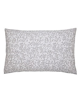 DKNY Bryant Park Pillowcases