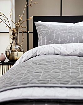 DKNY Paley Park Pillowcases
