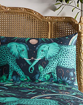 Emma J Shipley Zambezi Pillowcases