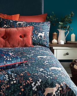 Richmond Duvet Covet Set