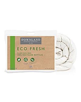Eco 15 Tog Duvet
