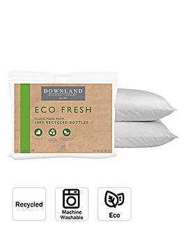 Eco Fresh Pillow