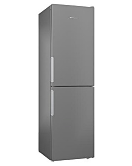 Hotpoint XECO95T2IGH.1 Fridge Freezer