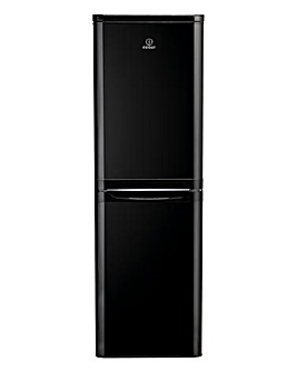 Indesit IBD5517BUK 55cm Fridge Freezer