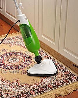 Steam Mop 1300 Watt
