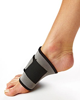 Compression Arch Support
