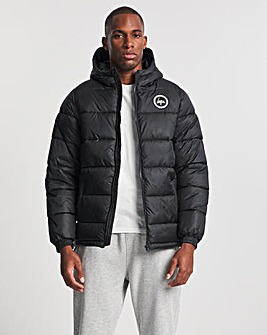 Hype Padded Jacket