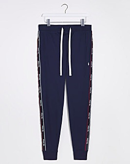 Polo Ralph Lauren Taped Lounge Jogger
