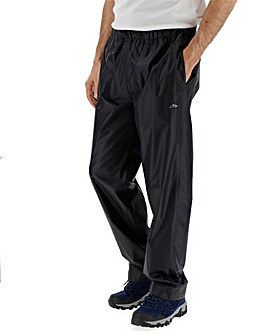 Snowdonia Waterproof Pants 31in