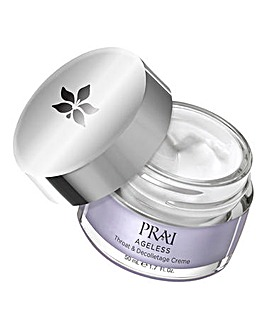 Prai Ageless Throat and Decolletage Cream 50ml