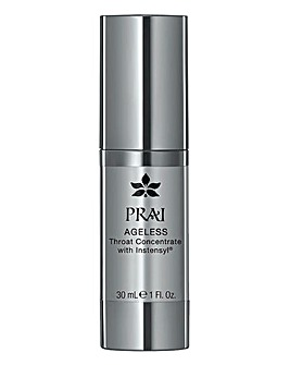 Prai Ageless Throat Concentrate 30ml