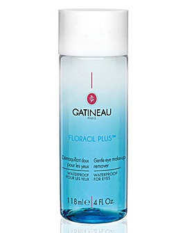 Gatineau Floracil Plus Make Up Remover