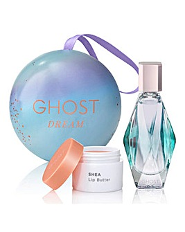 Ghost Dream EDP & Lip Butter Bauble