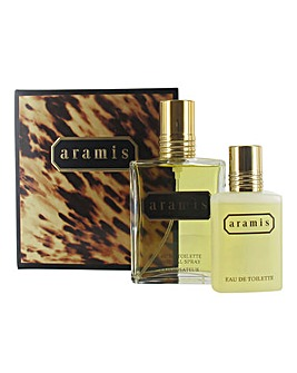 Aramis Fragrance Gift Set