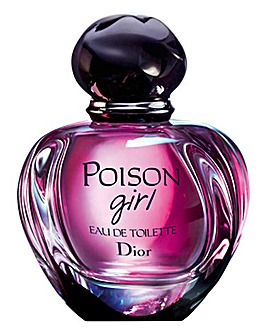 Dior Poison Girl 100ml EDT