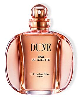 Dior Dune 100ml EDT