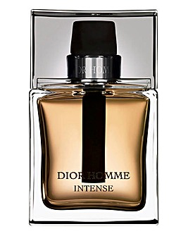 Dior Homme Intense 50ml EDP