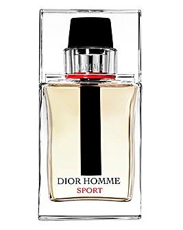 Dior Homme Sport 75ml Eau de Toilette
