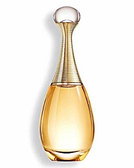Dior J'Adore 50ml Eau de Parfum