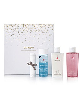 Gatineau Gentle Cleansing Collection