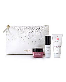 Gatineau Perfection Ultime Smoothing Set